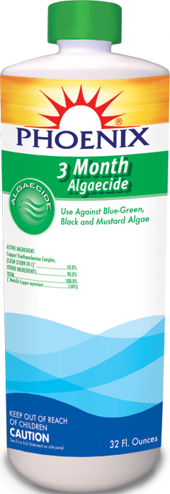 3Month-Algaecide-med