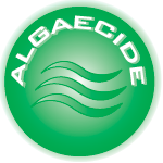 Algae are single-cell plants containing chlorophyll and are one of the hardiest and most widespread living organisms on this planet, existing in over 30,000 different varieties. Algae require warm water, sunlight, and carbon dioxide to grow - and guess what?! Pool and spa water has the potential of providing just such an environment.