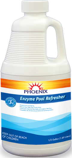 Enzyme-Refresh2-med