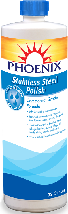 Stainless-Steel-Polish-32oz-med