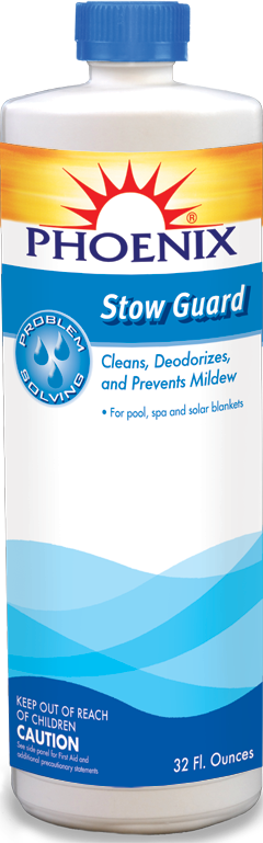 StowGuard-022912-med