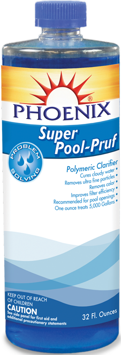 SuperPoolPruf-med