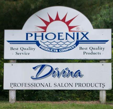 phoenix-sign