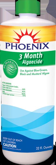 3Month-Algaecide-med