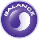Water balance is an important part of pool and spa maintenance to prevent damage to equipment and allow the chemical products to work efficiently. Pool and spa water should be tested regularly and adjusted to meet the proper mineral requirements. This balance is constantly changing and everything from weather to oils, to dirt, and cosmetics affect it.