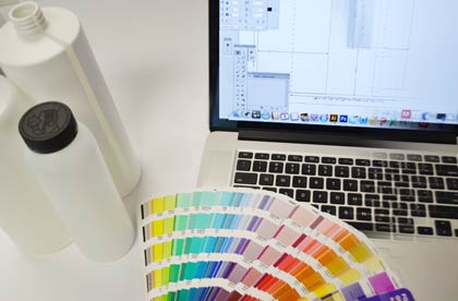 designers-desk