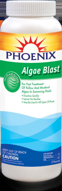 AlgaeBlast-2lb-med