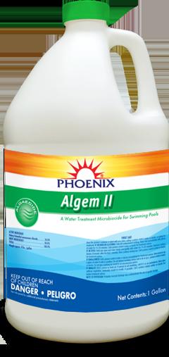 AlgemII_Gallon-greencap-med