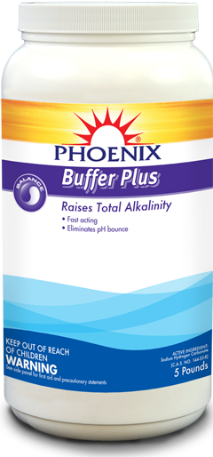 Buffer-Plus-5lb-med