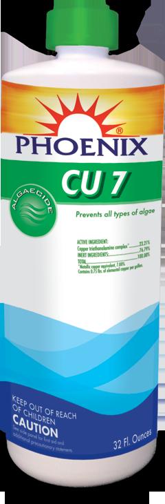 CU7-32oz-med