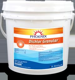Dichlor-Granular-25-45lb-med