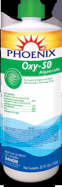 Oxy50-32oz-med