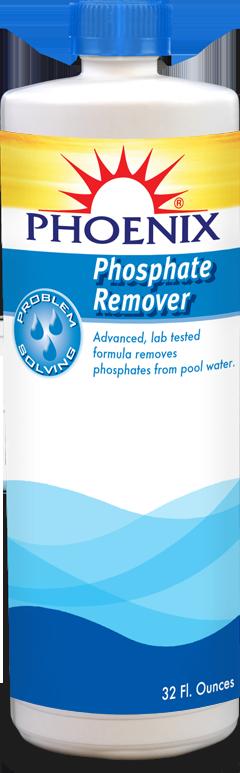 PhosphateRemover-med