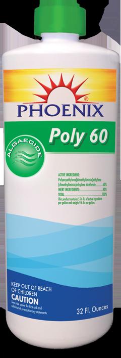 Poly60-med