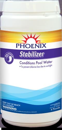 Stabilizer-4lb-med