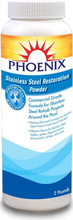 Stainless-Steel-Restoration-Powder-2lb-med