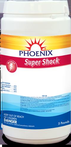 Super-shock-5lb-med