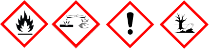 chemical-symbols
