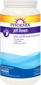 pHDown6lb-med
