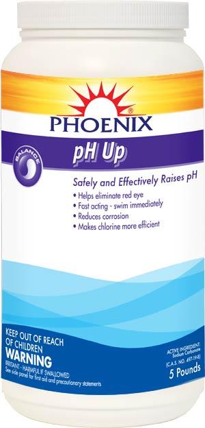 pHUp5lb-med